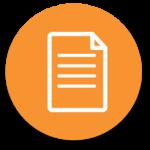 naviga_orange